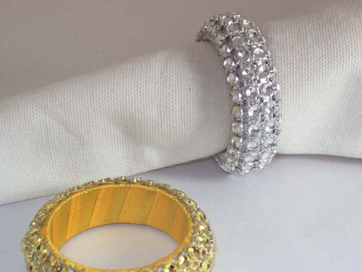 Tmx 1359793051458 MKNR496673 Indianapolis, IN wedding eventproduction