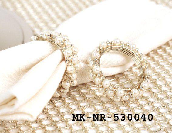 Tmx 1359793068983 MKNR530040 Indianapolis, IN wedding eventproduction