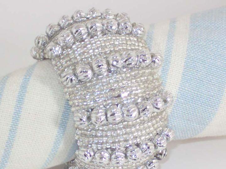 Tmx 1359793089998 MKNR700955 Indianapolis, IN wedding eventproduction