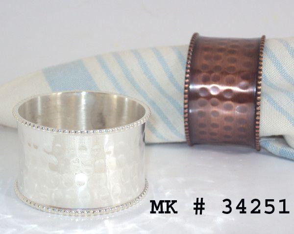 Tmx 1372436919983 Mk Nr 34251 Indianapolis, IN wedding eventproduction