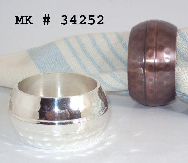 Tmx 1372436927499 Mk Nr 34252 Indianapolis, IN wedding eventproduction