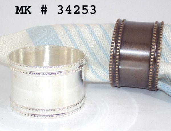 Tmx 1372436935270 Mk Nr 34253 Indianapolis, IN wedding eventproduction