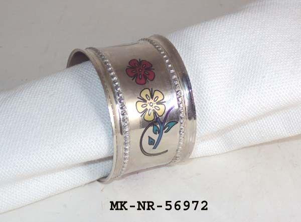 Tmx 1372436958648 Mk Nr 56972 Indianapolis, IN wedding eventproduction