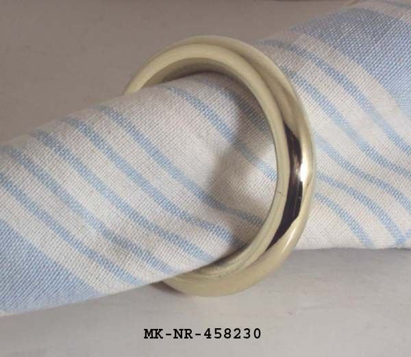Tmx 1372436981926 Mk Nr 458230 Indianapolis, IN wedding eventproduction