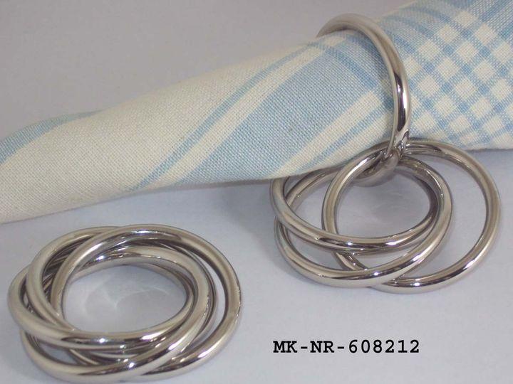Tmx 1372437034359 Mk Nr 608212 Indianapolis, IN wedding eventproduction