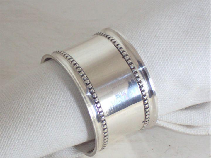 Tmx 1372437105310 Mk Nr 0799001 Indianapolis, IN wedding eventproduction