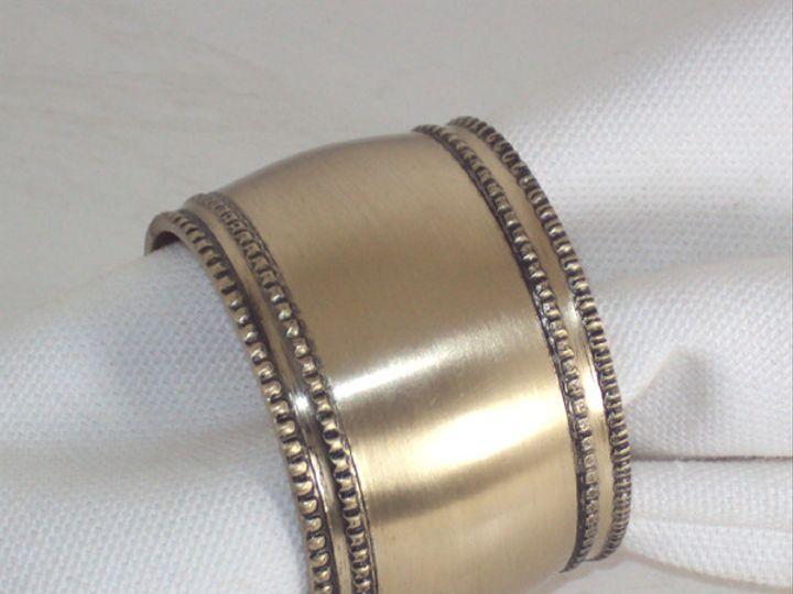 Tmx 1372437114876 Mk Nr 0799002 Indianapolis, IN wedding eventproduction
