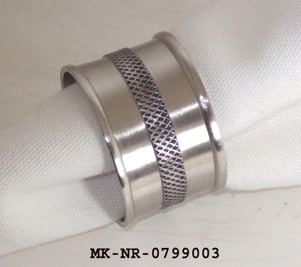 Tmx 1372437125266 Mk Nr 0799003 Indianapolis, IN wedding eventproduction