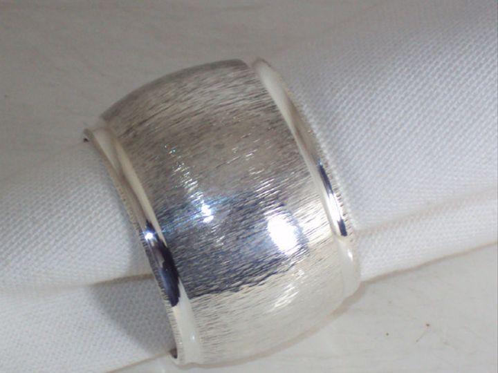 Tmx 1372437142963 Mk Nr 0799005 Indianapolis, IN wedding eventproduction