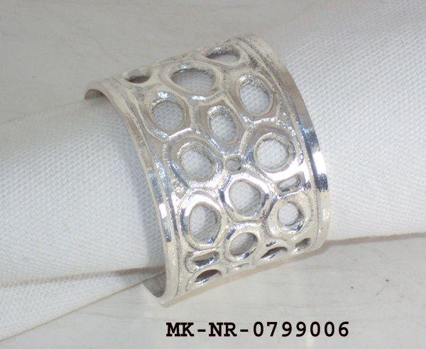 Tmx 1372437152130 Mk Nr 0799006 Indianapolis, IN wedding eventproduction
