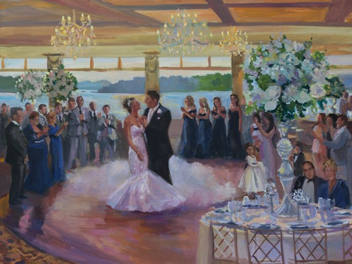 Tmx 053119 Christinejoepontillo 4207 51 920838 158550437619342 Warwick, NY wedding favor