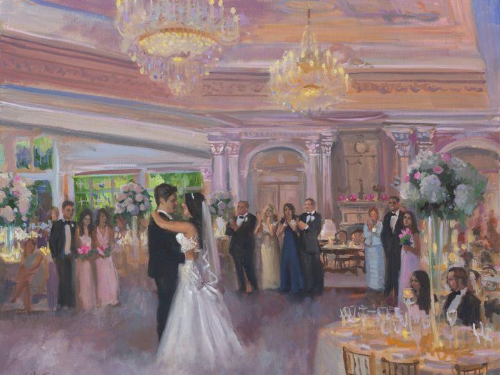 Tmx 062119 Nicolejoshua 4247 51 920838 158550425777126 Warwick, NY wedding favor