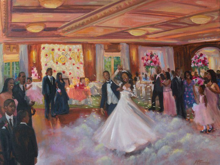 Tmx 062219 Andrenagarden 4265 51 920838 158550427240455 Warwick, NY wedding favor