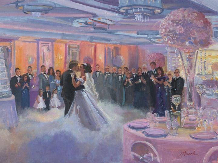 Tmx 083119 Serafina 720 4417 51 920838 157834959273504 Warwick, NY wedding favor