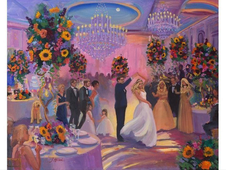 Tmx 091419 Kumer 720 4450 51 920838 157834958410136 Warwick, NY wedding favor