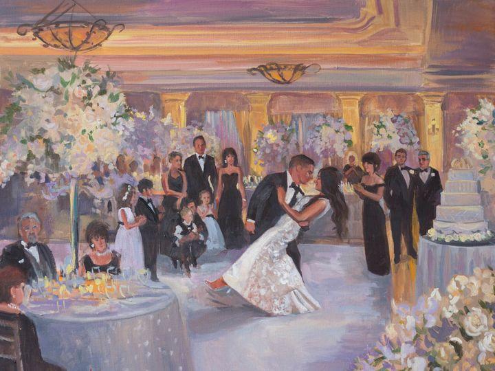 Tmx 091518 Freidberg 3764 51 920838 Warwick, NY wedding ceremonymusic