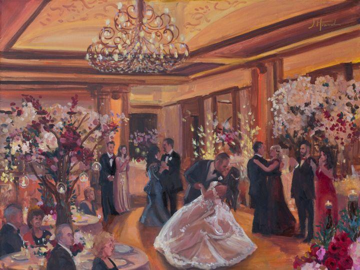 Tmx 112919 Goehringer 4583 51 920838 158550421034425 Warwick, NY wedding favor
