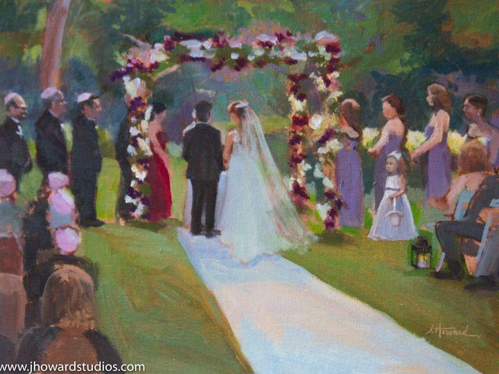 Tmx 1484342415751 Dougmiryamwedding 72 1 Warwick, NY wedding ceremonymusic