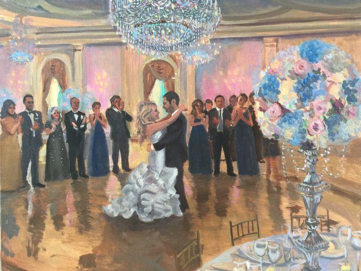 Tmx 1508455603657 7 29 17 Rockleighedit Warwick, NY wedding ceremonymusic