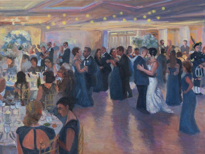 Tmx 1508455640177 016017 Bruna 3218 Warwick, NY wedding ceremonymusic