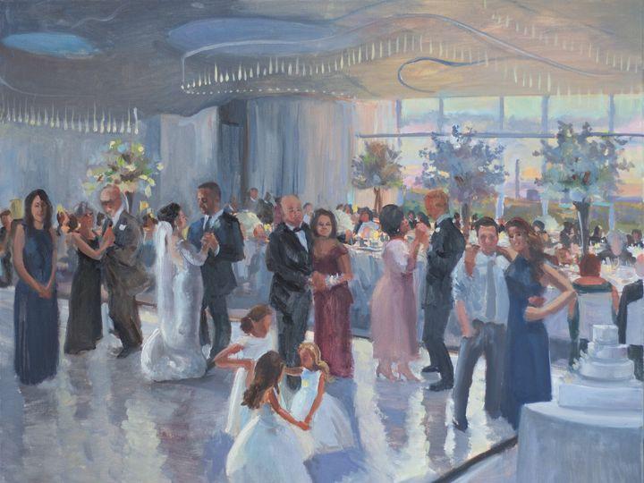 Tmx 1508455698808 0930017 Dawson72 3223 Warwick, NY wedding ceremonymusic