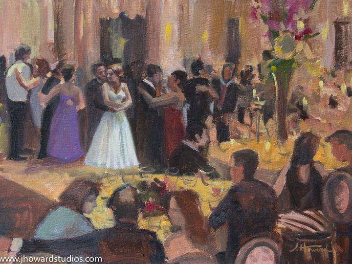 Tmx 1508455727905 Dougmiryamwedding 72 2 Warwick, NY wedding ceremonymusic