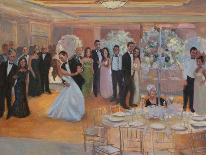 Tmx 1508455816015 07082017 Michellenjared Warwick, NY wedding ceremonymusic