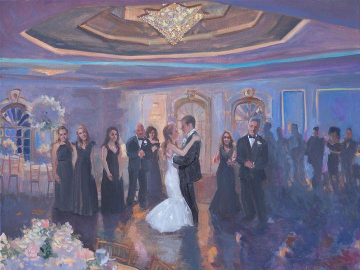 Tmx 1512667303914 102817 Jennagallanterlg 3287 Warwick, NY wedding ceremonymusic