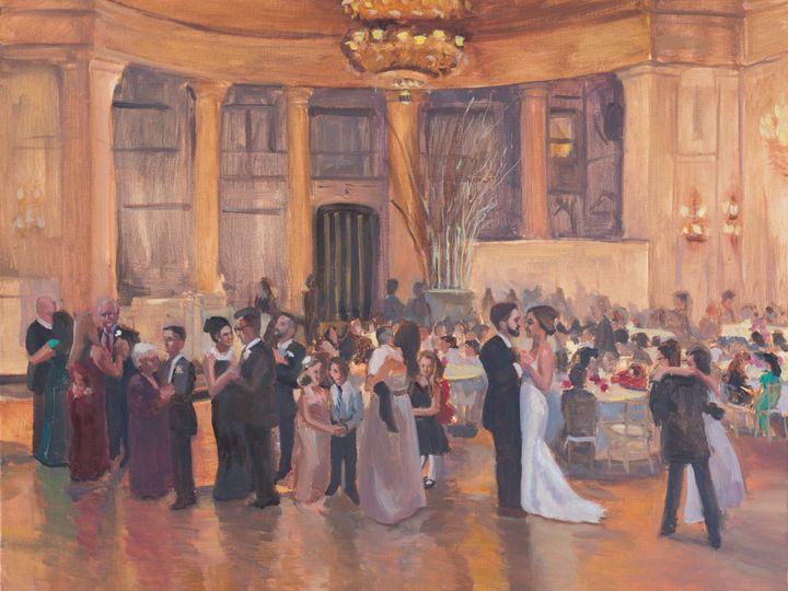 Tmx 1512667323221 100817 Gentile72 3247 Warwick, NY wedding ceremonymusic