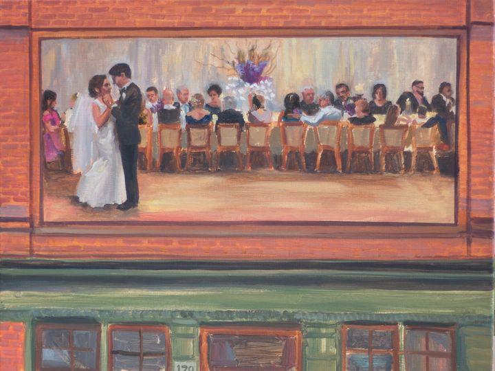Tmx 1512667385666 102217 Guerrera22 3246 Warwick, NY wedding ceremonymusic