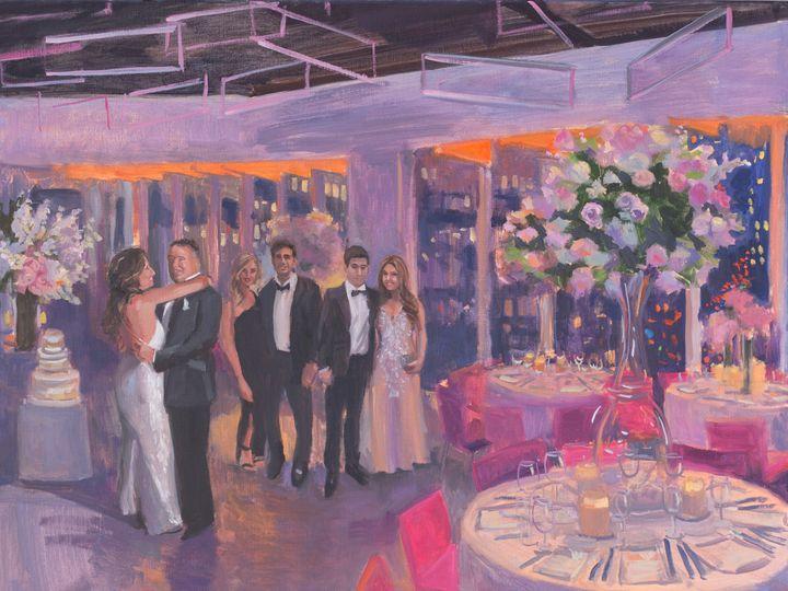Tmx 1512667478962 110417 Spielman72 3300 Warwick, NY wedding ceremonymusic