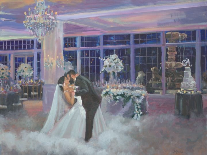 Tmx 1512694766713 111817 Russoalcaro72 3303 Warwick, NY wedding ceremonymusic