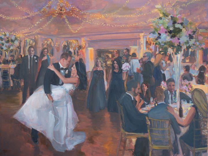 Tmx 1512694878 D589d6b4bfc44f9a 1508454790284 0917 Niccolotti72 3157 Warwick, NY wedding ceremonymusic
