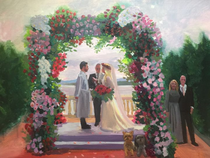 Tmx Img 2616 51 920838 Warwick, NY wedding ceremonymusic