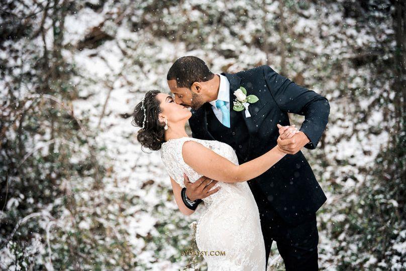 e6343f84965c0192 329 Scribner wedding bydaysy com