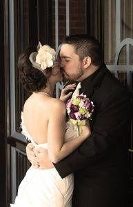 Tmx 1334104611694 Danielleswedding Saint James wedding jewelry