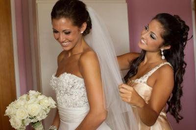 Tmx 1334104629832 Maria2 Saint James wedding jewelry