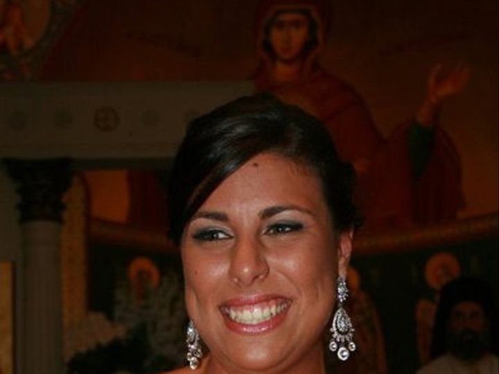 Tmx 1334104675915 Stephanie Saint James wedding jewelry