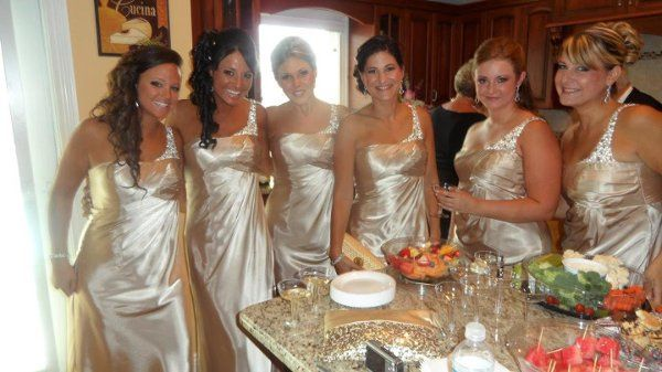Tmx 1334104694363 Girls Saint James wedding jewelry