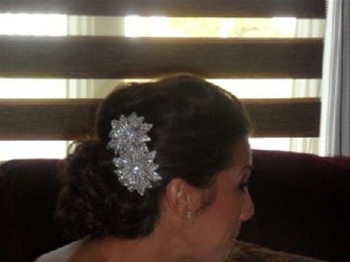 Tmx 1334104715735 Maria Saint James wedding jewelry