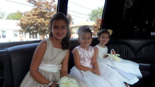 Tmx 1334104732643 Flowergirlandbracelet Saint James wedding jewelry