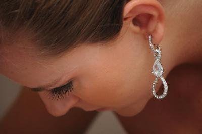 Tmx 1334104769322 Mariasbridesmaid Saint James wedding jewelry