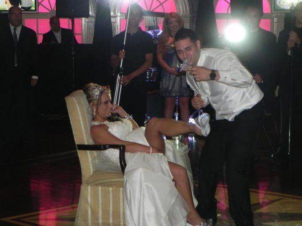Tmx 1334104871235 29896923654217363231273771555328869637475155n Saint James wedding jewelry