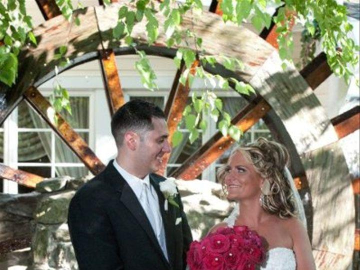 Tmx 1334104911505 3104012526270917452127377155533039569682332750n Saint James wedding jewelry