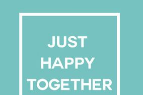 Just Happy Together Wedding Videography
