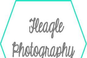 Fleagle Photography