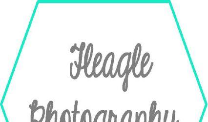 Fleagle Photography 1