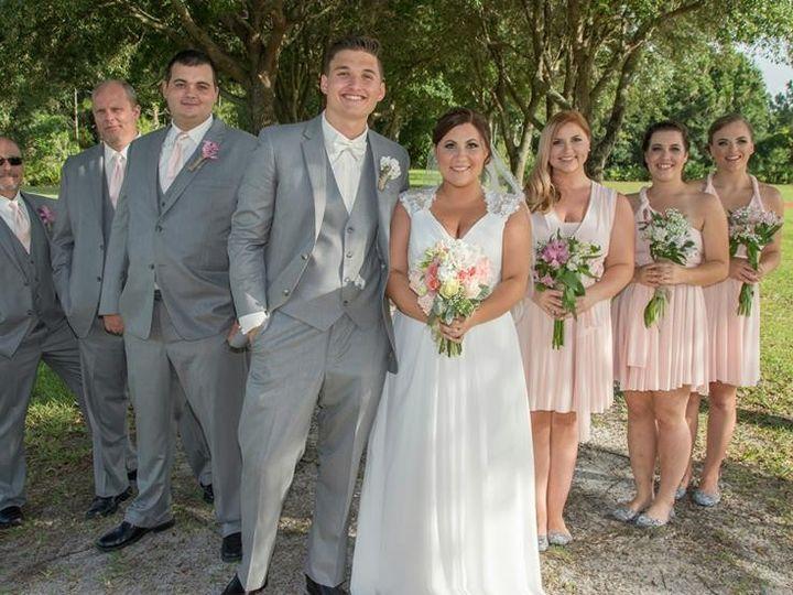 Tmx 1486836381741 11252773102072337335821946161056007027077066n1 Tampa, FL wedding officiant