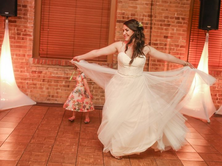 Tmx 1486837056805 Lifelongstudios 1056   Copy Tampa, FL wedding officiant