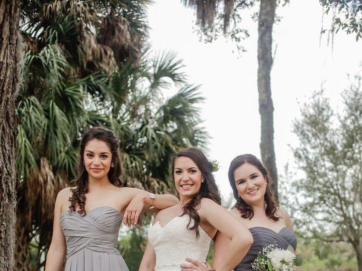 Tmx 1486838939343 Lifelongstudios 0697   Copy Tampa, FL wedding officiant
